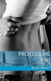 Protect Me: Ash